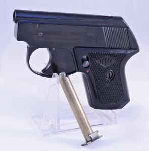 aetna-mayersohne-g-020