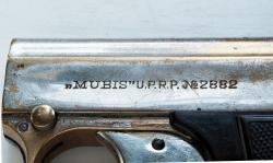 mubis-mod-ii-ver-a-nikl-napis