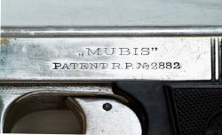 mubis-mod-II-ver-b-nikl-napis