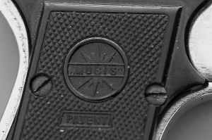 mubis-model-iii-_014