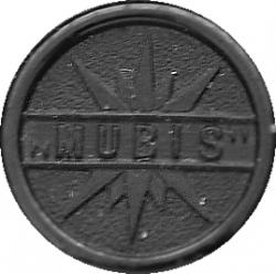 mubis-logo