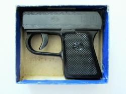 poplašná pistole PAV Pavlíček _012