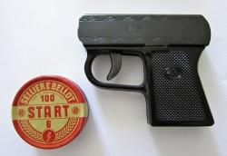 poplašná pistole PAV Pavlíček _015