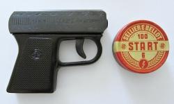 poplašná pistole PAV Pavlíček _016