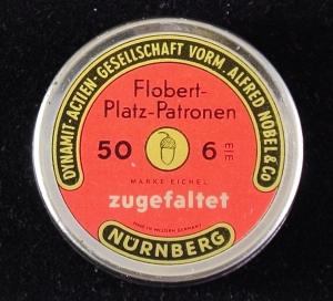 6mm-nurnberg-50ks