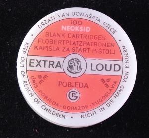 6mm-pobeda-gorazde-extra-loud