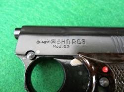 Röhm RG3 Original ERGE mod52 _015