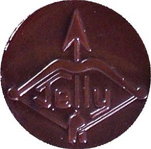 telly-_logo