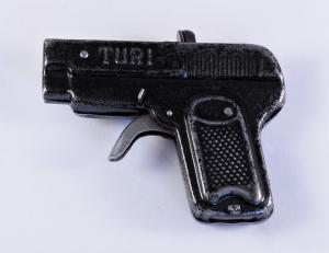 turi-_011