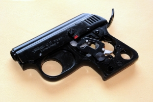 walther-up-mod-1-_002