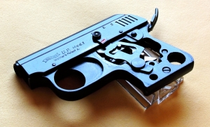walther-up-mod-1-_003