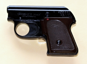 walther-up-mod-1-_006