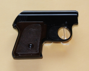 walther-up-mod-1-_007
