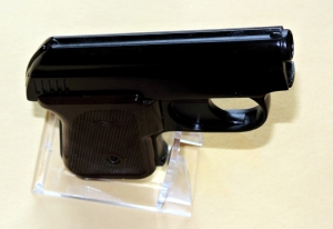 walther-up-mod-1-_008