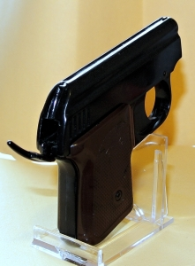 walther-up-mod-1-_010