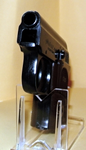walther-up-mod-1-_011