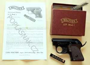 walther-up-mod-1-_014