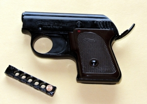 walther-up-mod-1-_015