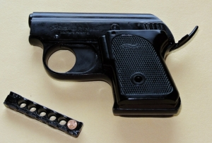 walther-up-mod-1-_016