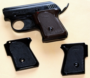 walther-up-mod-1-_017