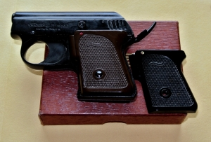 walther-up-mod-1-_018