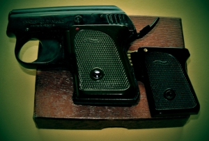 walther-up-mod-1-_018_lomo