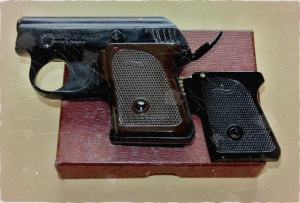walther-up-mod-1-_018_scratch