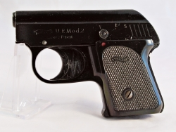 walther UP mod.2 _010a