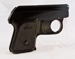 walther UP mod.2 _011