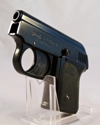 walther UP mod.2 _012