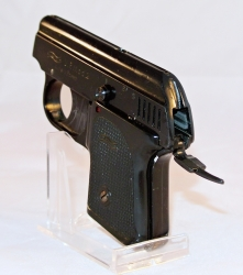 walther UP mod.2 _013