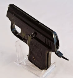 walther UP mod.2 _014