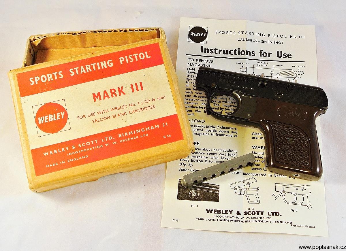 Webley Mark III _005