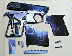 Webley Mark III _011