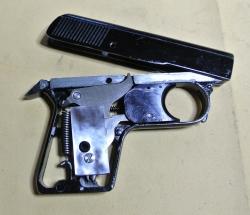 Webley Mark III _012