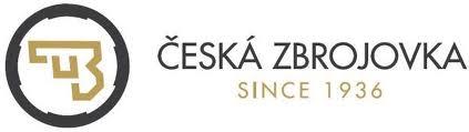 zbrojovka logo