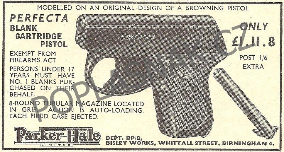 perfetcta reklama 1960_mark