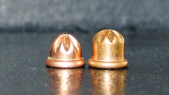 6mm_vs_6mm