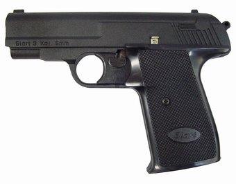 pistolet-hukowy-start-3a