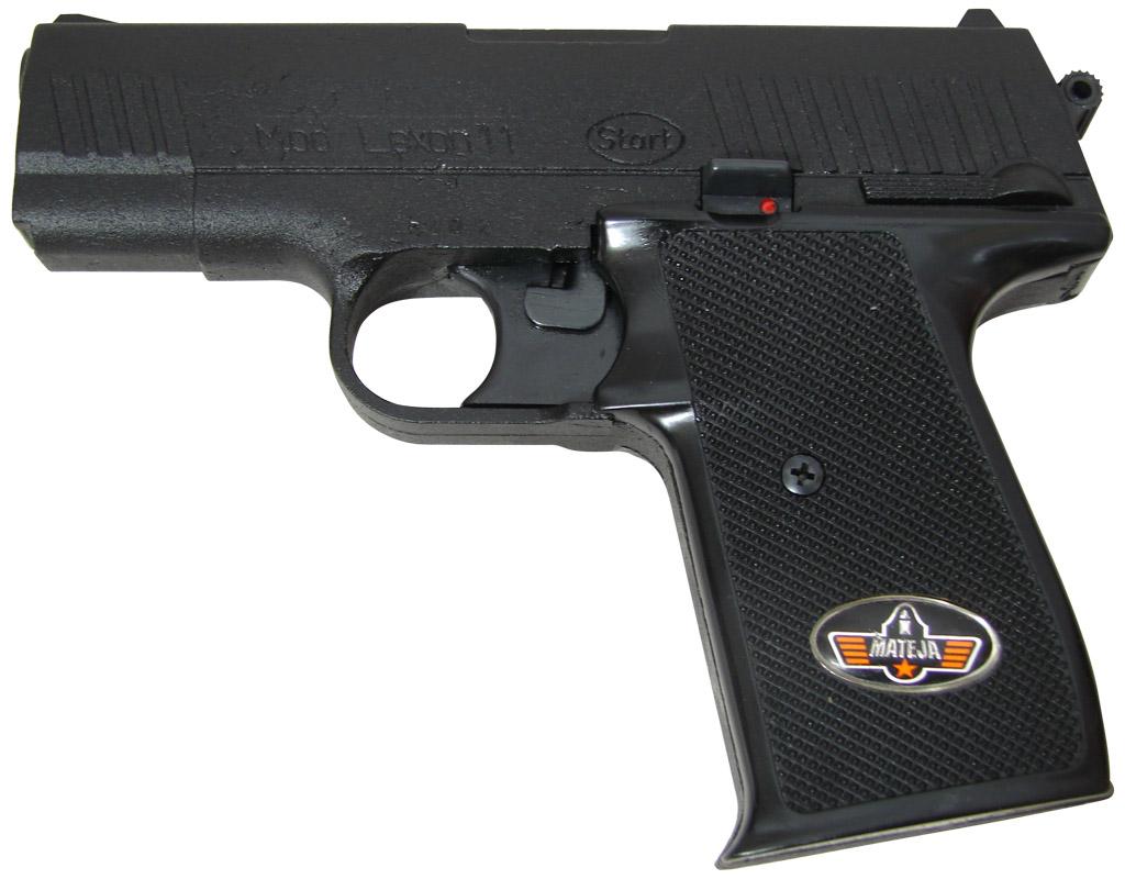 pistolet_hukowy_Lexon11_long