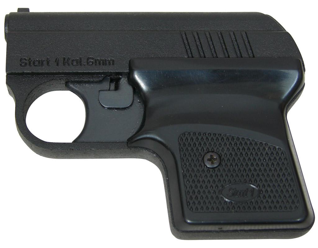 pistolet_hukowy_Start_1