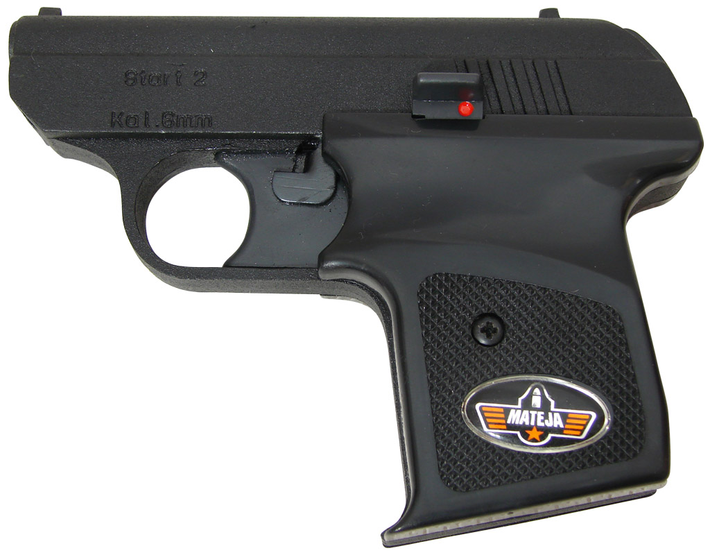 pistolet_hukowy_Start_2