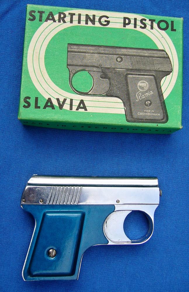 Slavia darovaci side B