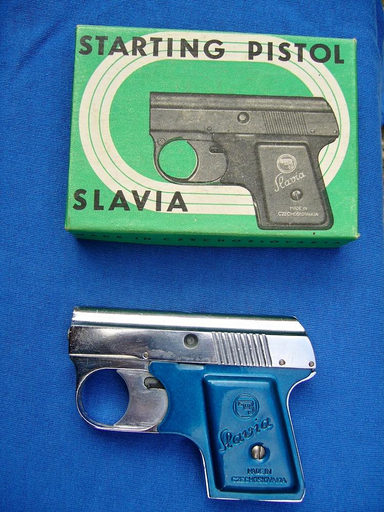 Slavia darovaci